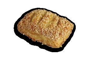 Σουσαμάκια Γκούντα Ένταμ χύμα