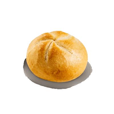Μίνι ψωμάκια Kaiser προψημένα