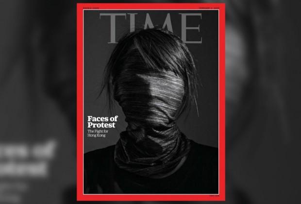 Περιοδικό ΤΙΜΕ: Σημαντική αναγνώριση στον επιχειρηματία Μιχάλη Αραμπατζή