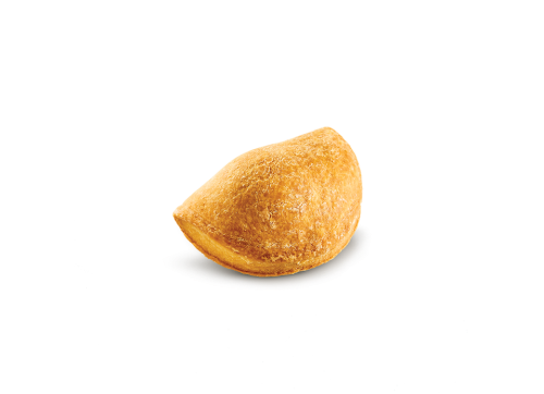 Mini kourou mizithra - feta cheese pie bulk