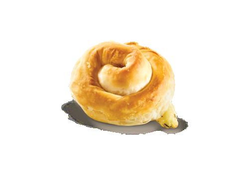 Μίνι στριφτό πατάτα νηστίσιμο χύμα